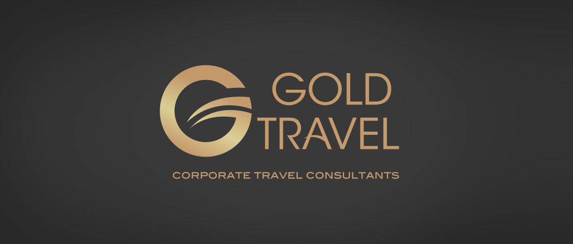 Gold-Travel-New-Look